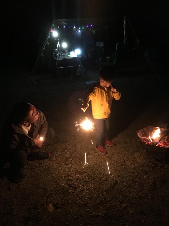 那須高原アカルパ の写真p10621