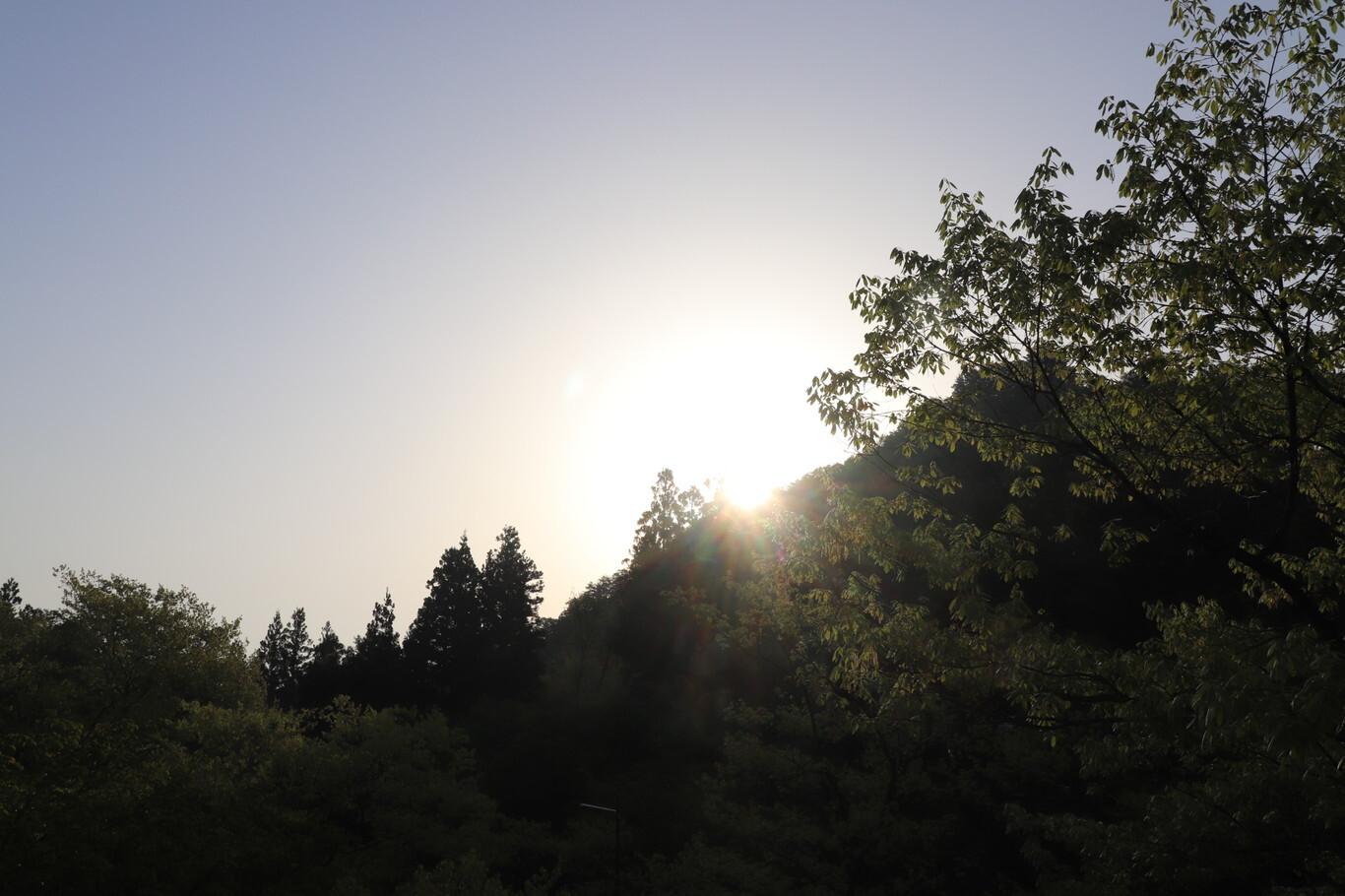 日光まなかの森 キャンプ&リゾート の写真p8956