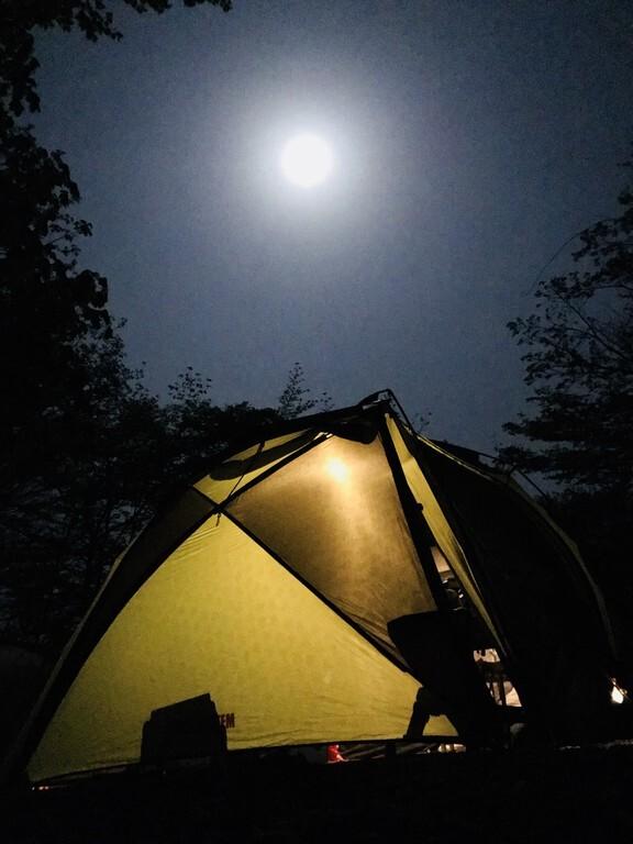那須高原アカルパ の写真p9598